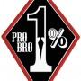 1 percenter patch