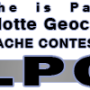 GCGC LPC Contest Logo