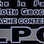 GCGC LPC Contest Logo